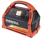 Duracell_powerpack_600