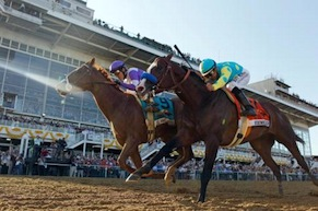 ill-have-another-bode-2012-preakness